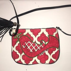 Brighton crossbody Bag